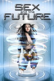 Sex and the Future CDA