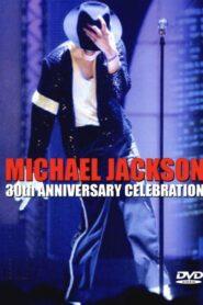 Michael Jackson: 30th Anniversary Celebration CDA