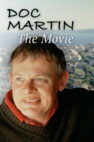 Doc Martin CDA
