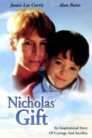 Nicholas' Gift CDA