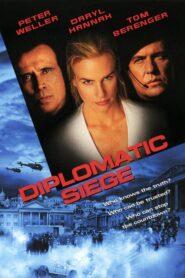 Diplomatic Siege CDA