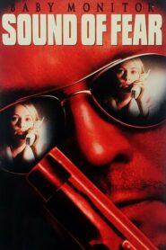 Baby Monitor: Sound of Fear CDA