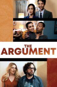 The Argument CDA