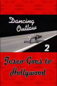 Dancing Outlaw II: Jesco Goes to Hollywood CDA