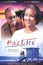 Fire & Ice CDA