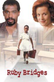 Ruby Bridges CDA