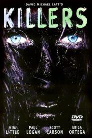 Killers CDA