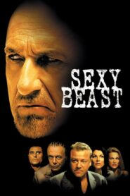 Sexy Beast CDA