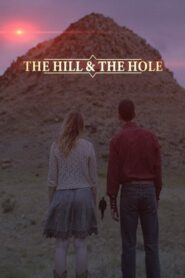 The Hill and the Hole CDA