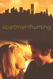Apartment Hunting CDA