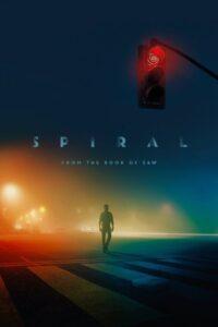 Spirala: Nowy rozdział serii Piła CDA