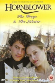 Hornblower: The Frogs and the Lobsters CDA