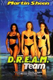 D.R.E.A.M. Team CDA