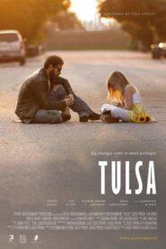 Tulsa CDA