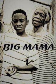 Big Mama CDA