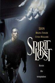 Spirit Lost CDA