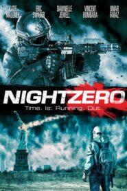 Night Zero CDA