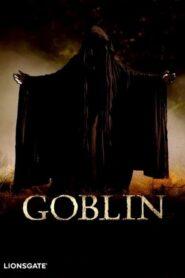 Goblin CDA