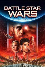 Battle Star Wars CDA