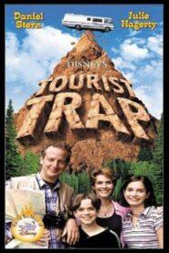 Tourist Trap CDA