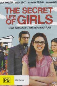 The Secret Life of Girls CDA