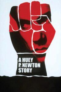 A Huey P. Newton Story CDA