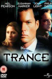 Trance CDA