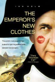 Nowe szaty cesarza CDA
