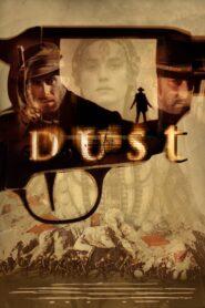 Dust CDA