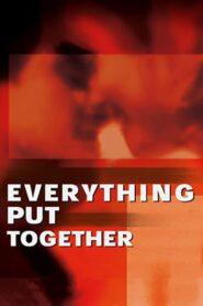 Everything Put Together CDA