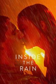 Inside the Rain CDA