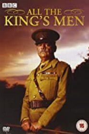 All the King's Men CDA