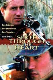 Shot Through the Heart CDA