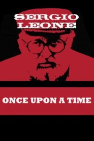 Once Upon a Time: Sergio Leone CDA