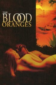 The Blood Oranges CDA
