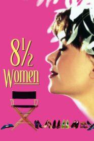8 i pół kobiety CDA