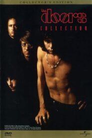 The Doors: Collection CDA