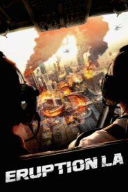 Wulkan: LA CDA