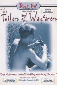 The Toilers and the Wayfarers CDA