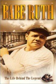 Babe Ruth CDA