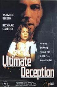 Ultimate Deception CDA