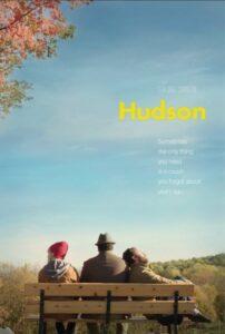 Hudson CDA