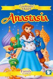 Anastasia CDA