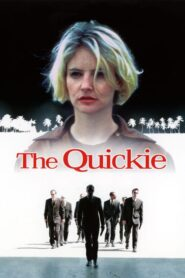 The Quickie CDA