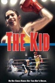 The Kid CDA