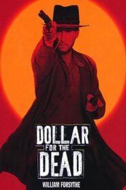 Dollar for the Dead CDA