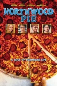 Northwood Pie CDA