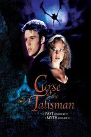 Curse of the Talisman CDA