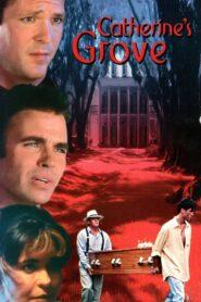 Catherine's Grove CDA