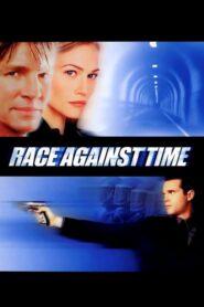 Race Against Time CDA